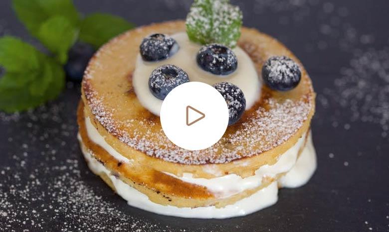 cakes-video
